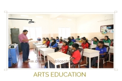 arts-education2