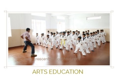 arts-education3