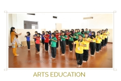 arts-education4