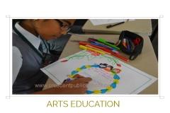 arts-education5