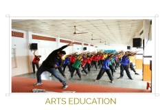 arts-education6
