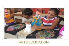 arts-education7