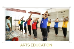 arts-education8