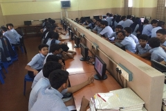 crescent-school-computer-lab