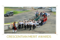 crescentian-merit-awards1