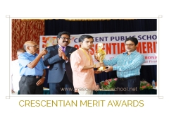 crescentian-merit-awards2