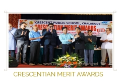 crescentian-merit-awards3