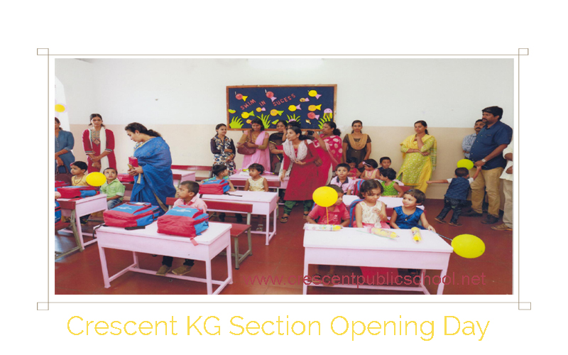 crescent-public-school-kgsection2a