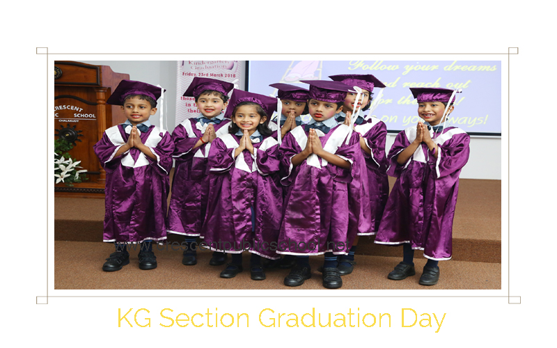 crescent-school-graduation-day