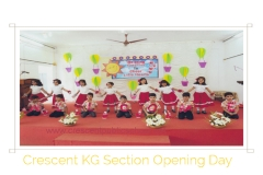 crescent-public-school-kgsection