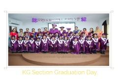 crescent-school-graduation-day1