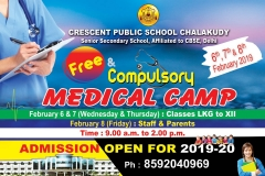 crescent-medical-camp2