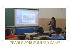 crescent-pearls-summercamp-2018-D