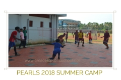 crescent-pearls-summercamp-2018-E