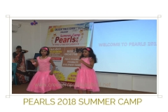crescent-pearls-summercamp-2018-F