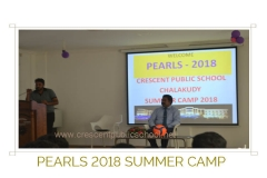 crescent-pearls-summercamp-2018-a