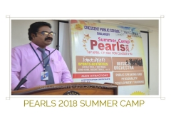 crescent-pearls-summercamp-2018-b