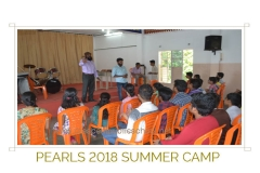 crescent-pearls-summercamp-2018-c