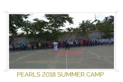crescent-pearls-summercamp-2018-j