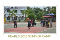 crescent-pearls-summercamp-2018-ka