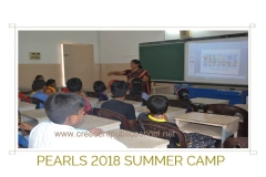 crescent-pearls-summercamp-2018-kb