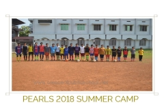 crescent-pearls-summercamp-2018-kc