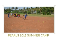 crescent-pearls-summercamp-2018-kd