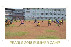 crescent-pearls-summercamp-2018-ki