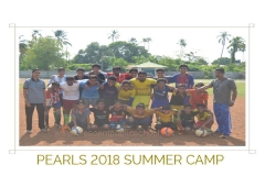 crescent-pearls-summercamp-2018-kpt