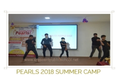 crescent-pearls-summercamp-2018-ppt
