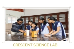 crscent-lab-photos-2