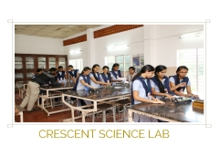 crscent-lab-photos-3