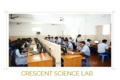 crscent-lab-photos-4