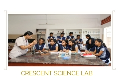 crscent-lab-photos