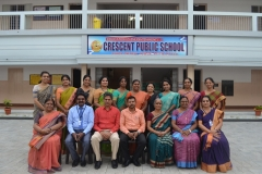 crescent-school-ssst-capacity-building5