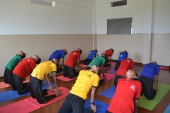 crescent-yoga-day-2018 (4)