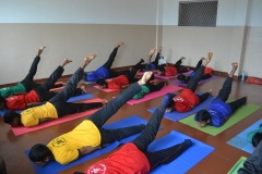 crescent-yoga-day-2018 (6)