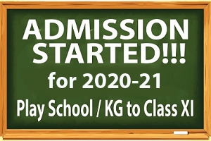 crescent-school-admisiion-started2021