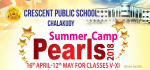pearl-banner summer camp