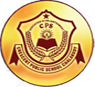 crescent-school-logo